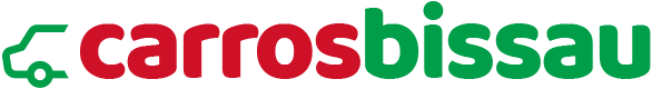 Carrosbissau logo